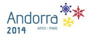 Andorra_2014