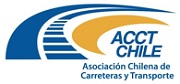 NC Chile