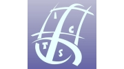 ICTS_2012