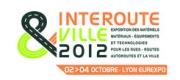 Interoute_2012