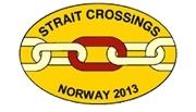 Crossing_2013