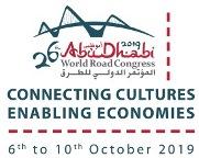 Abu Dhabi 2019