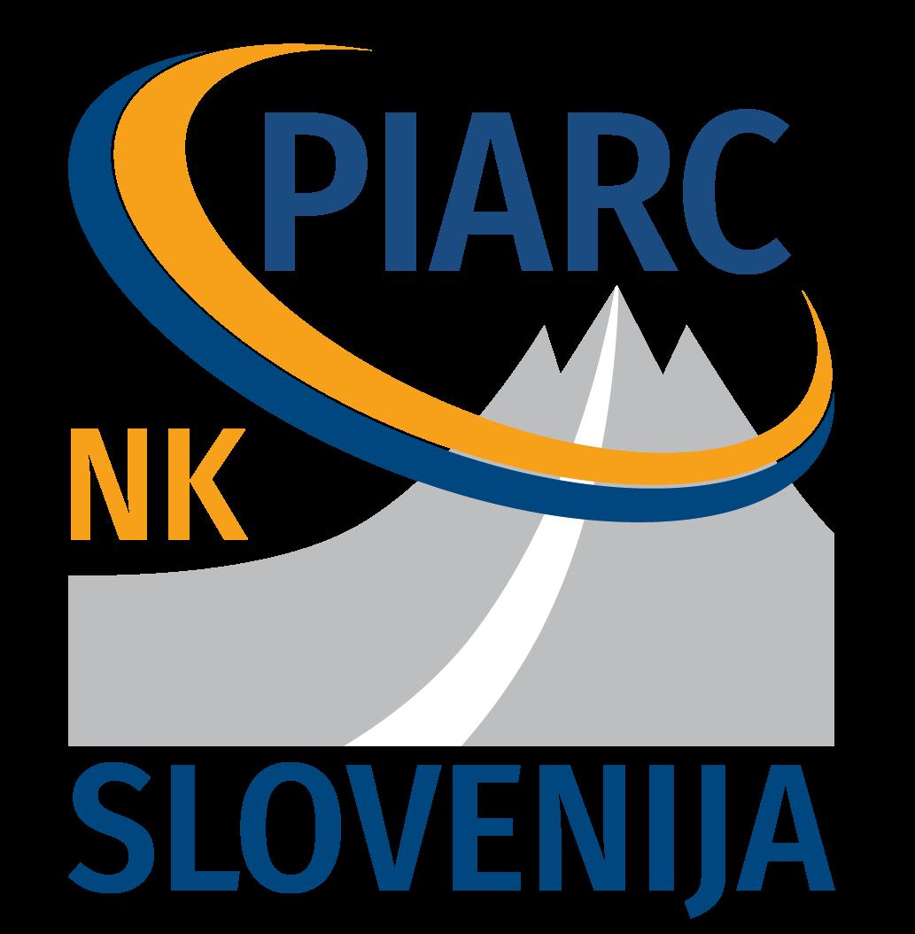 NC-PIARC.si